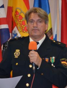 Juan Nombela