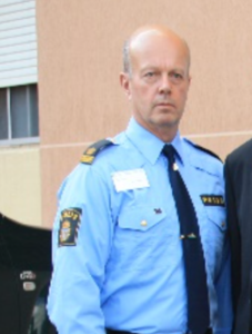 Matts Nilsson