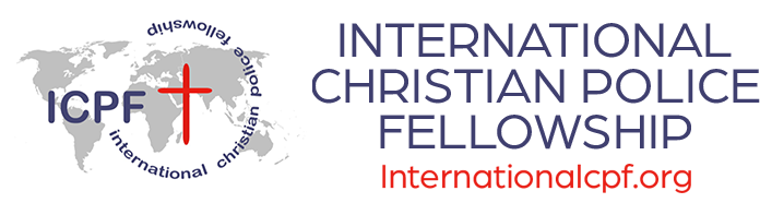International Christian Police Fellowship