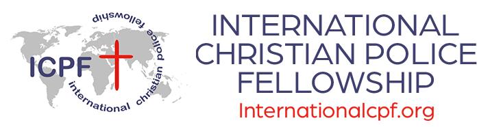 International Christian Police Fellowship
